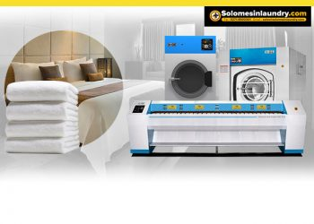 banner home paket laundry hotel