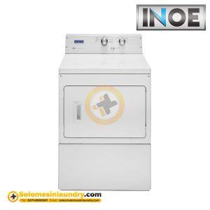 Dryer MAYTAG - MDG17MN - 10,5kg img