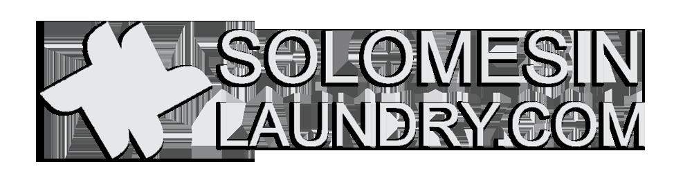 Solomesinlaundry.com